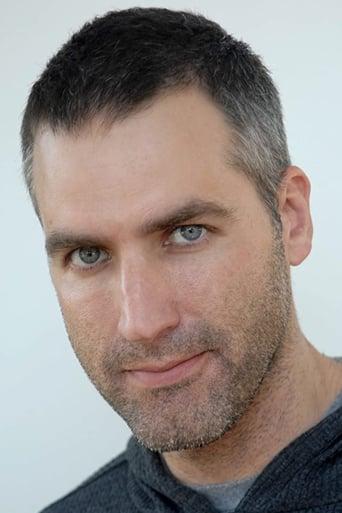 Image of Jeffrey Boehm