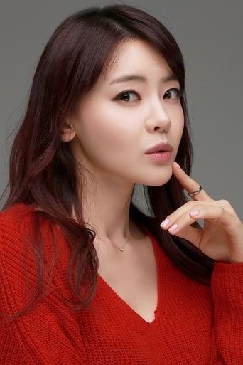 Image of Seo Yu-ri