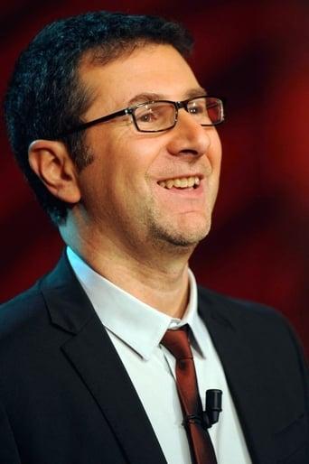 Image of Fabio Fazio