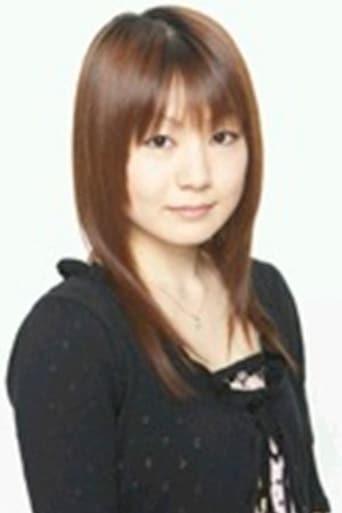 Image of Ai Matayoshi