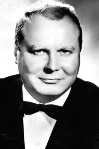 Image of Ernst Schröder