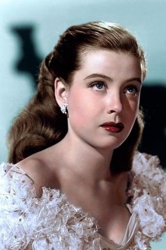 Image of Gloria DeHaven