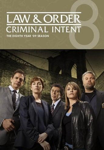 Saison 8 (2009)