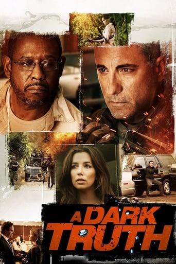 Best Film from A Dark Truth That inspiration @KoolGadgetz.com