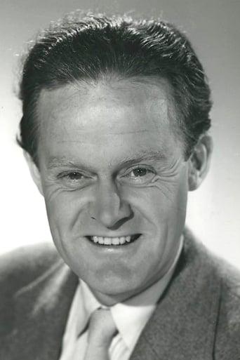 Image of Ove Sprogøe