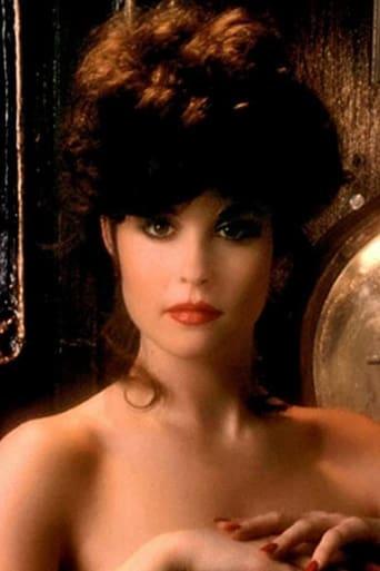Image of Barbara Edwards