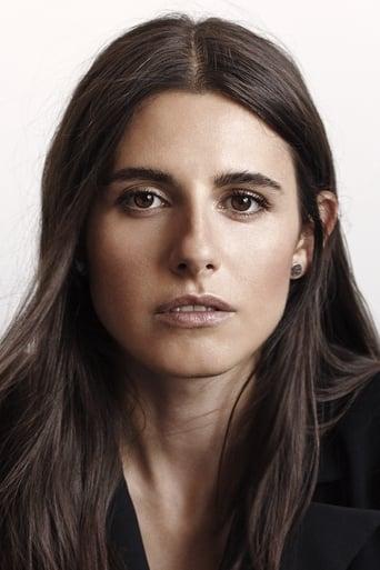 Image of Marianne Rendón