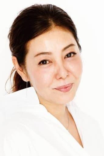 Image of Miyoko Yoshimoto