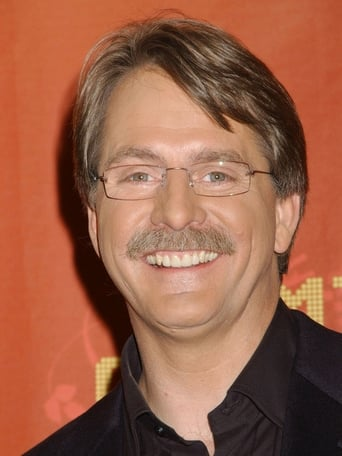 Picture of Jeff Foxworthy