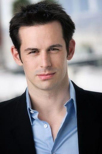 Image of Matt Mullins