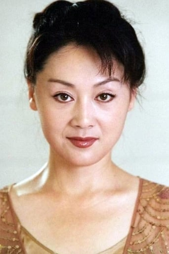 Image of Wang Ji