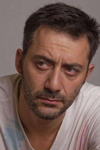 Image of Filippo Timi