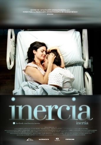 Poster of Inertia