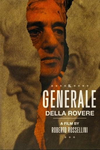 General Della Rovere
