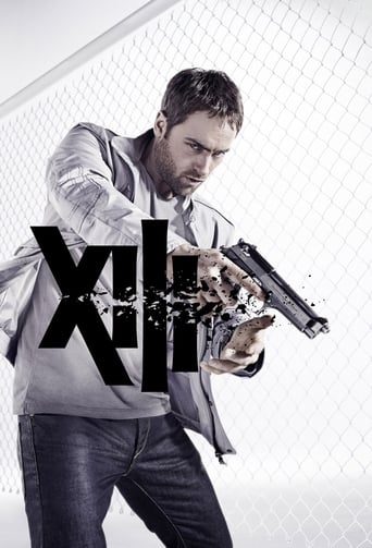 Poster of XIII: The Series