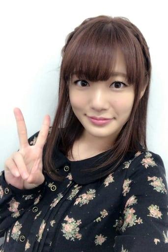 Image of Yuka Takakura