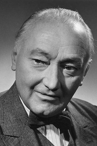 Image of Václav Trégl