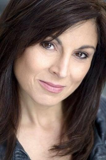 Image of Valerie Smaldone