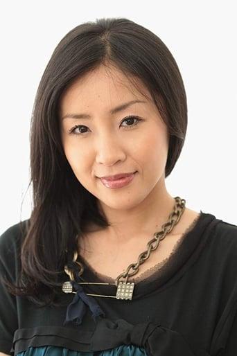 Image of Megumi Kagurazaka