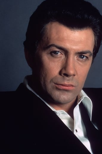 Image of Lewis Collins