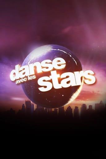 Poster of Danse avec les stars