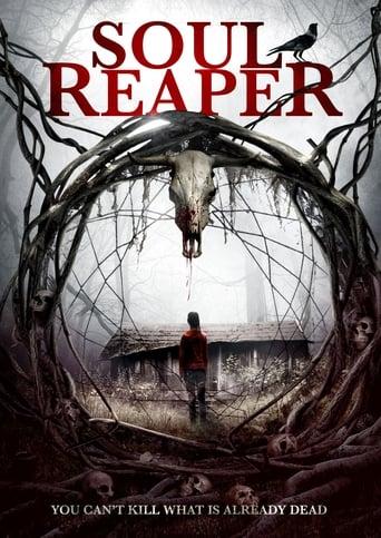 Poster of Soul Reaper