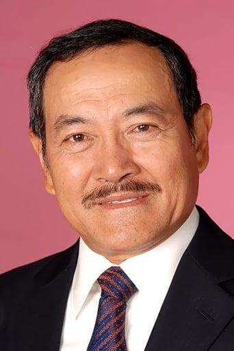 Image of Lau Dan