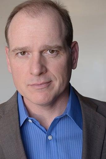 Michael Nanfria