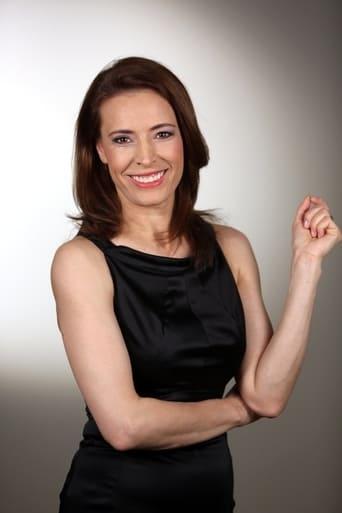 Image of Monica Davidescu