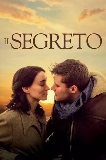 Poster of Il segreto