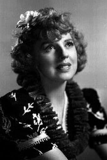Dennie Moore