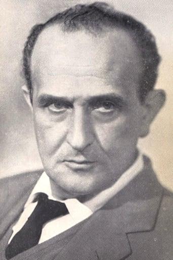 Image of Salvo Randone