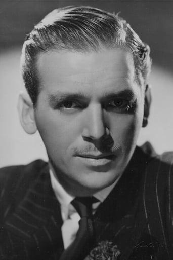 Image of Douglas Fairbanks Jr.