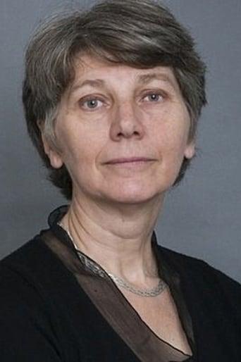 Image of Lise Lamétrie