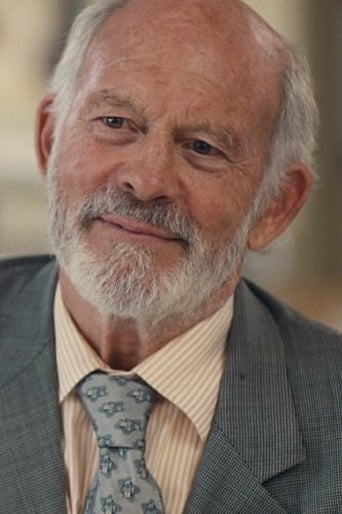Harold Cannon-Lopez