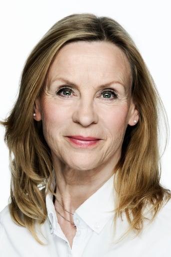 Image of Liv Bernhoft Osa