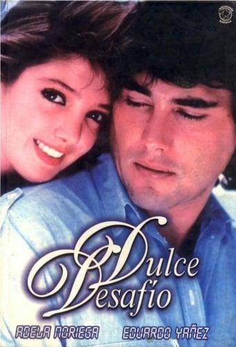 Poster of Dulce Desafío