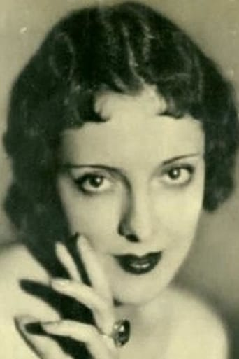 Image of Suzy Vernon
