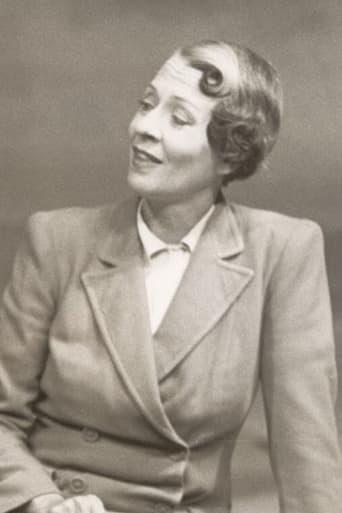 Image of Edith Meiser