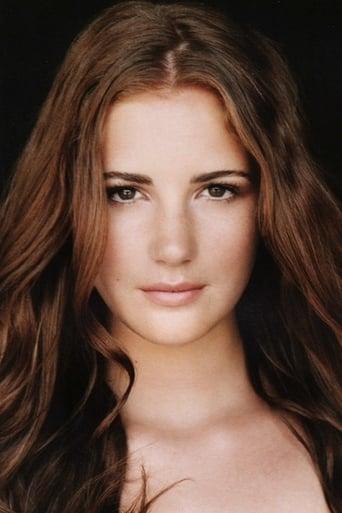 Image of Anna Osceola