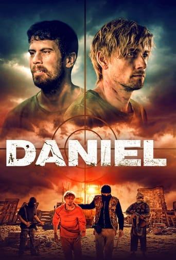 Poster of Daniel