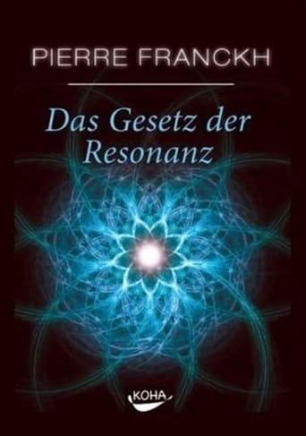 Poster of Das Gesetz der Resonanz