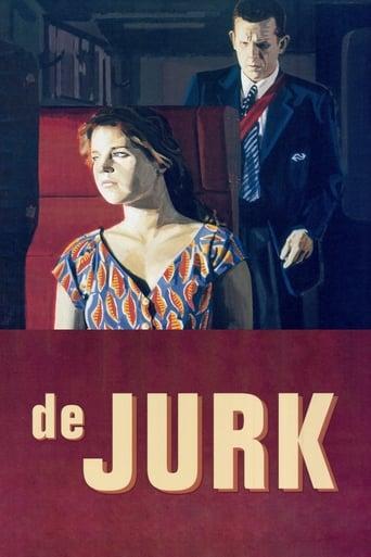Poster of De jurk