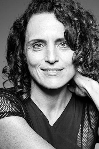 Image of Claudette Maillé
