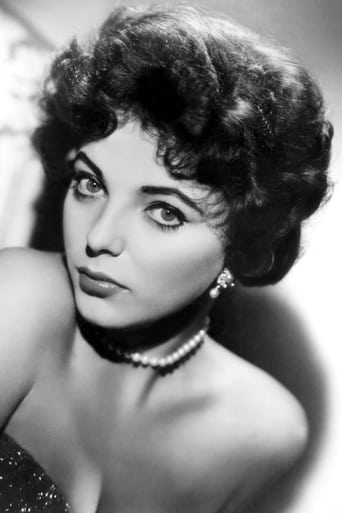 Image of Joan Collins