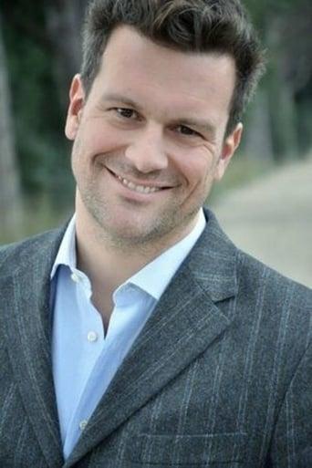 Image of Eugenio Krauss