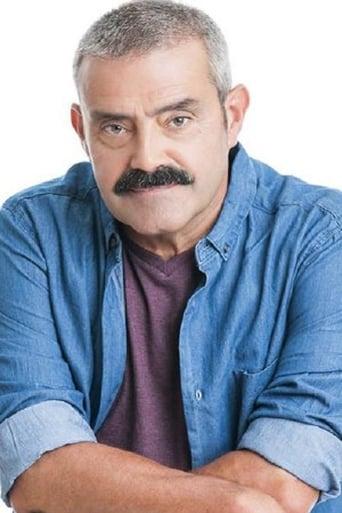 Image of João Ricardo