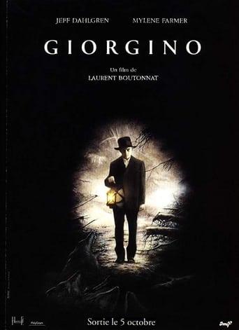 Poster of Giorgino