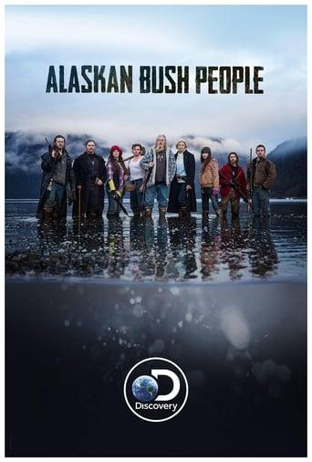 Alaskan Bush People (S11E06)