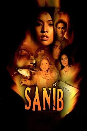 Poster of Sanib